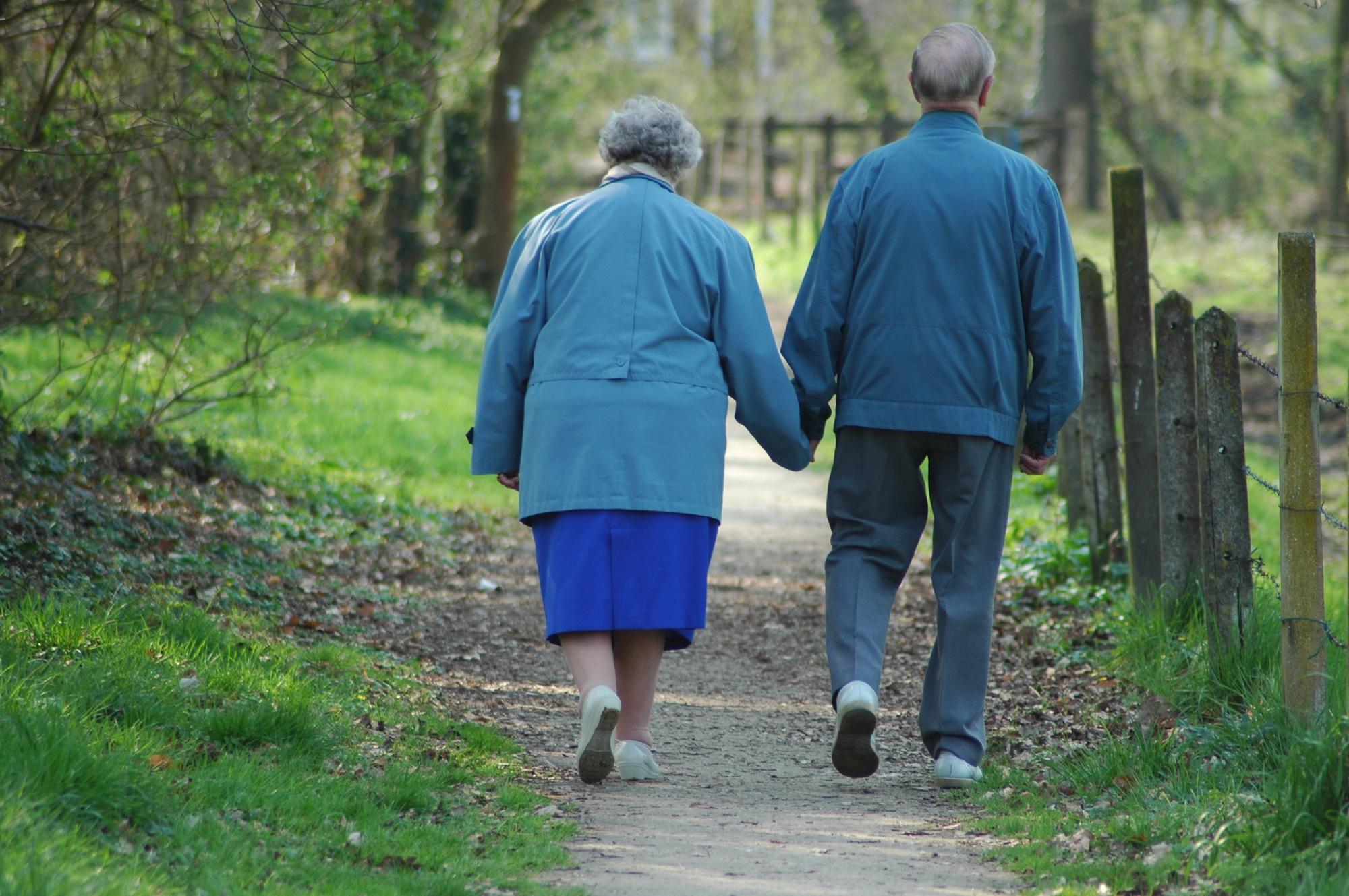 ¿Qué podemos hacer desde casa para ayudar al enfermo con Alzheimer?