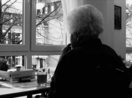 Las fases del Alzheimer