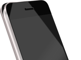 ¿Adicción al móvil?