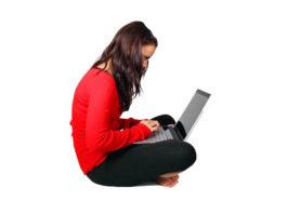 ¿Qué es el Síndrome de Diógenes Digital?
