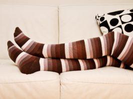 piernas sofá